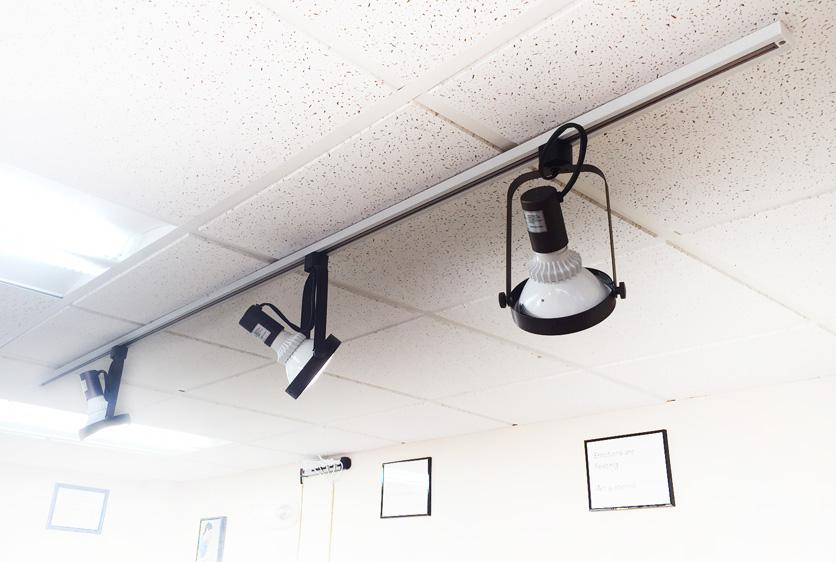 studio lighting kit.jpg