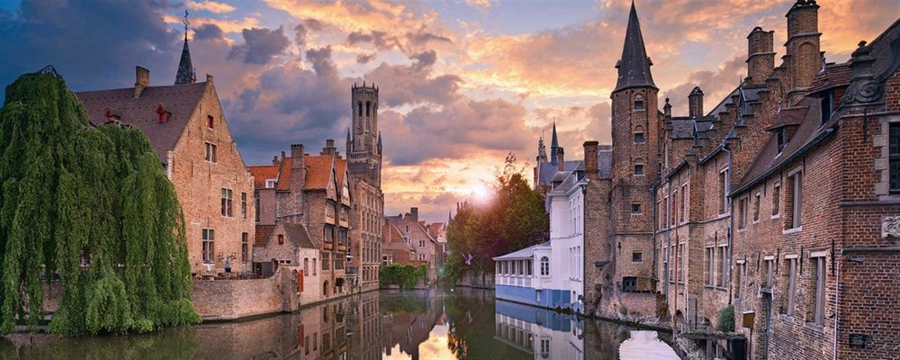 Cover-Bruges_crop1400x560_tcm13-95476.jpg