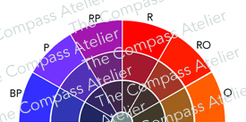 Color Wheel front with watermark - small - half.jpg