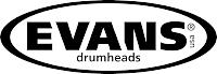 EV_logo_BW300dpi.jpg