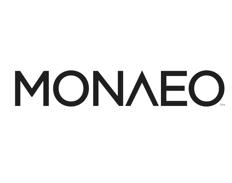 Monaeo_logo_final_trademark.png