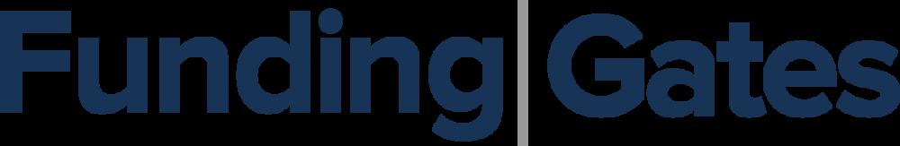 fg-logo-large300x300.png