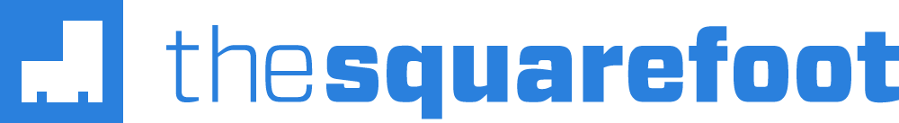 thesquarefoot_logo.png