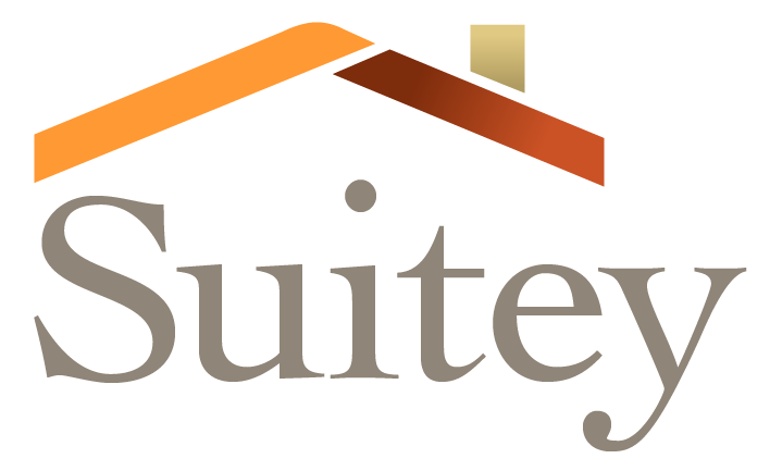 Suitey.png