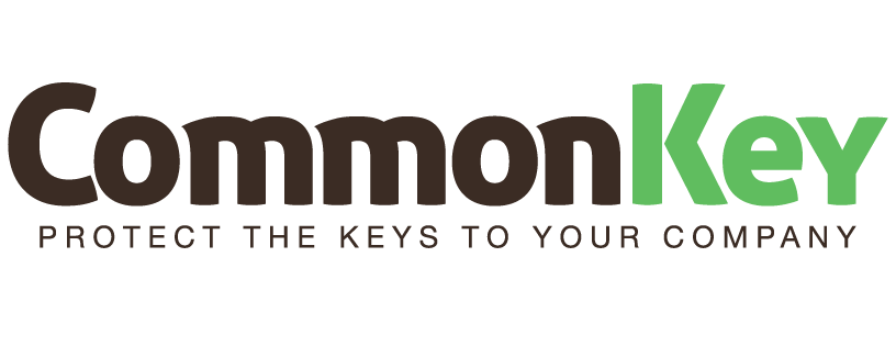 commonkey logo - ERA-01.png