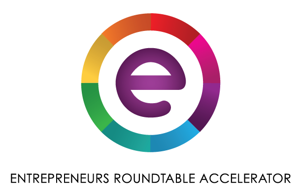 Enterpreneurs Roundable Accelerator