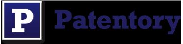 Patentory