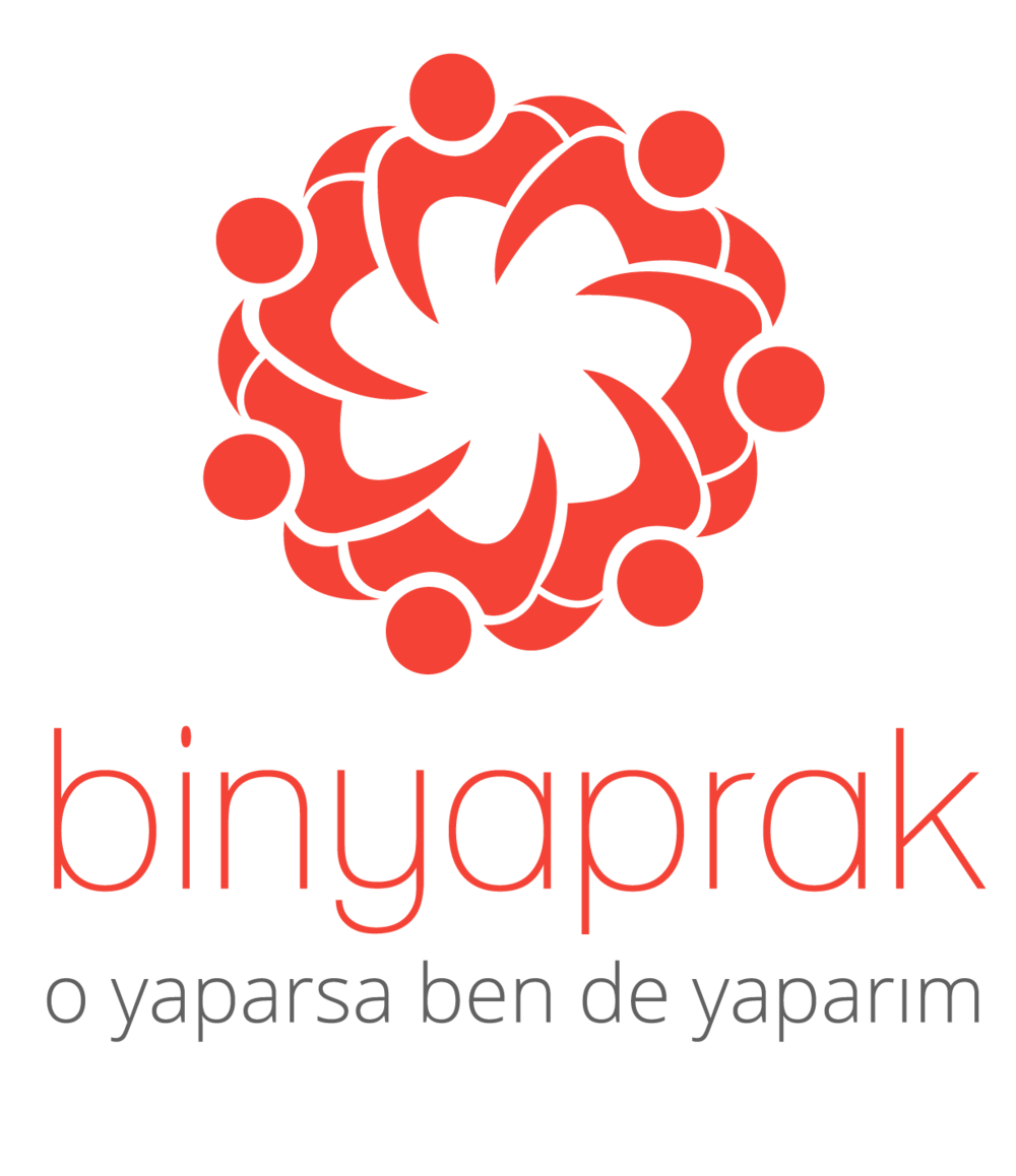 BinYaprak