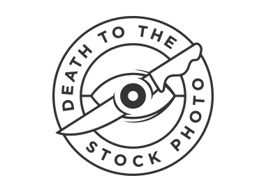 Death+To+The+Stock+Photo-1.png