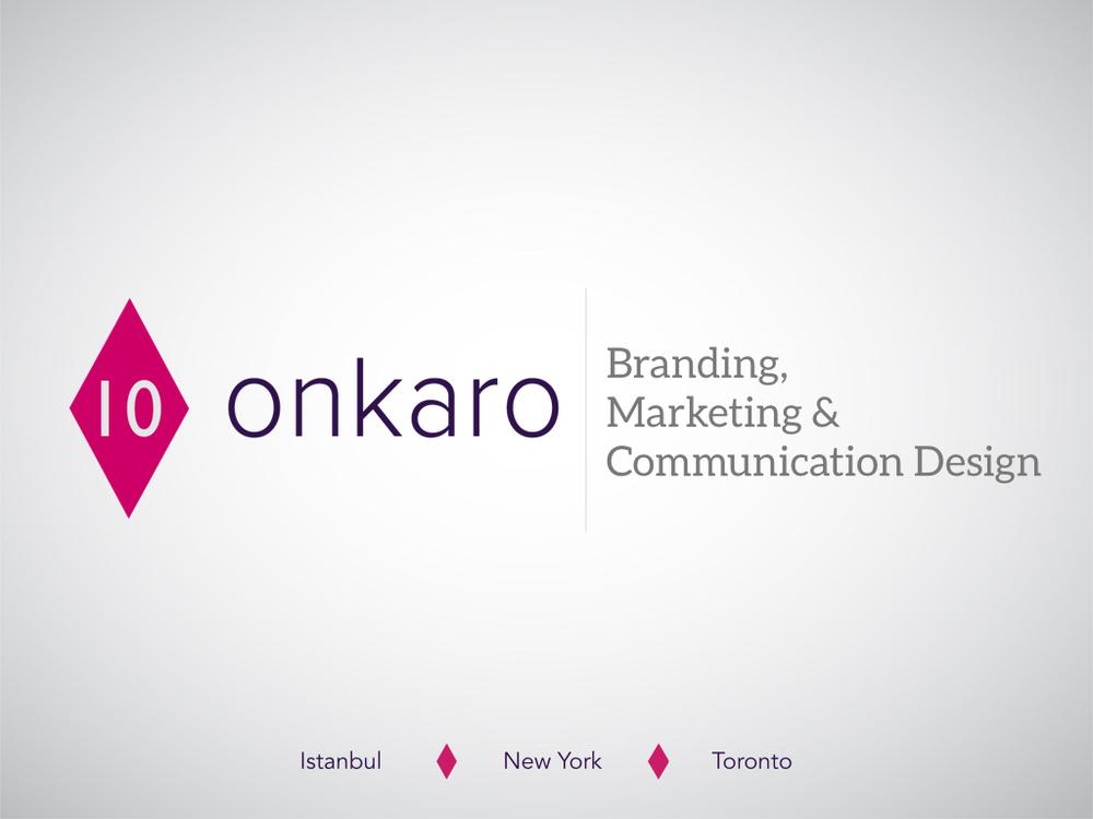 onkaro_presentation.001.jpg