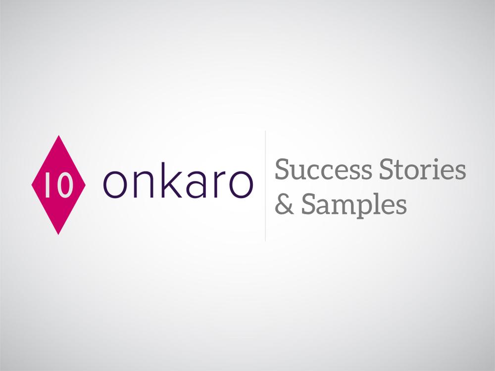 onkaro_presentation.005.jpg