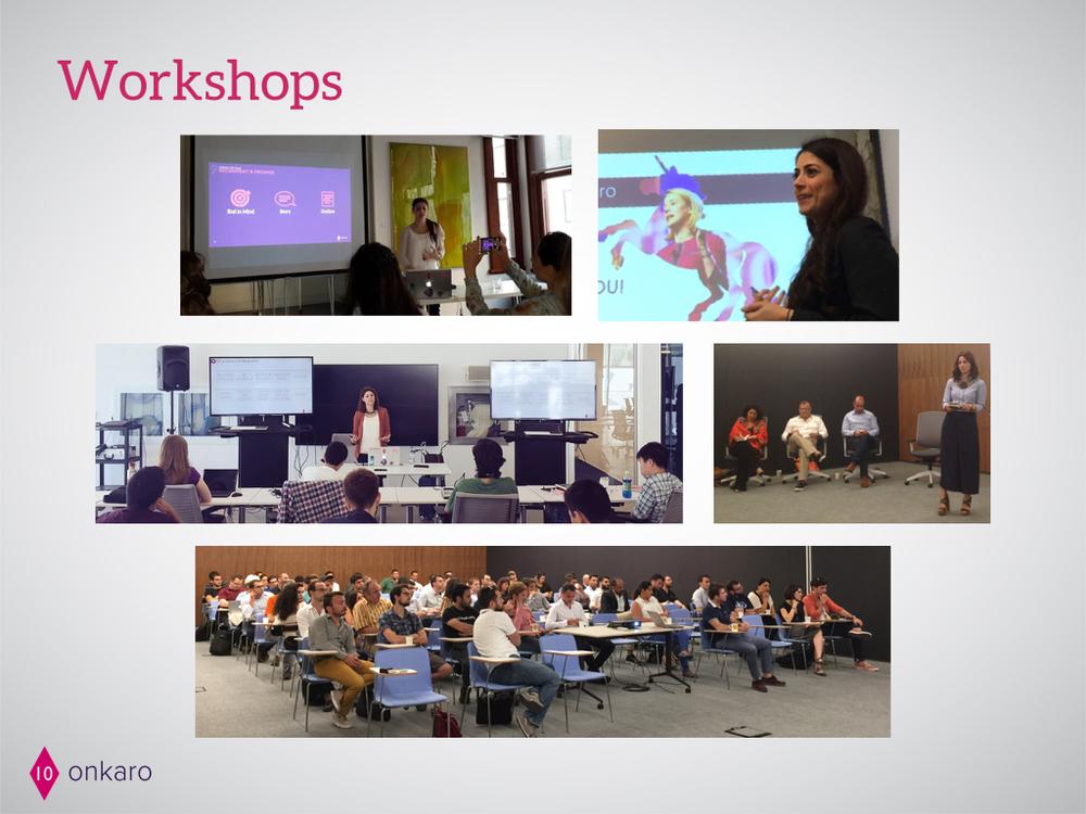 onkaro_presentation.011.jpg