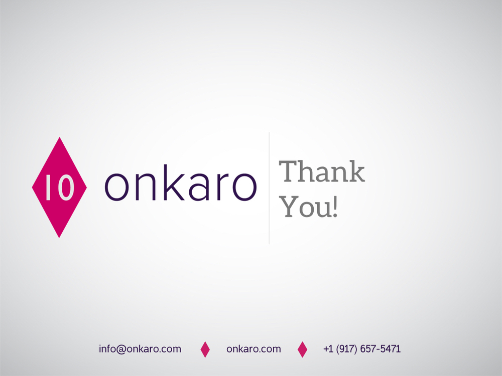 onkaro_presentation.012.jpg