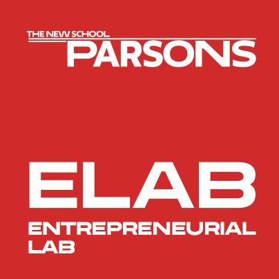 Parsons E-Lab