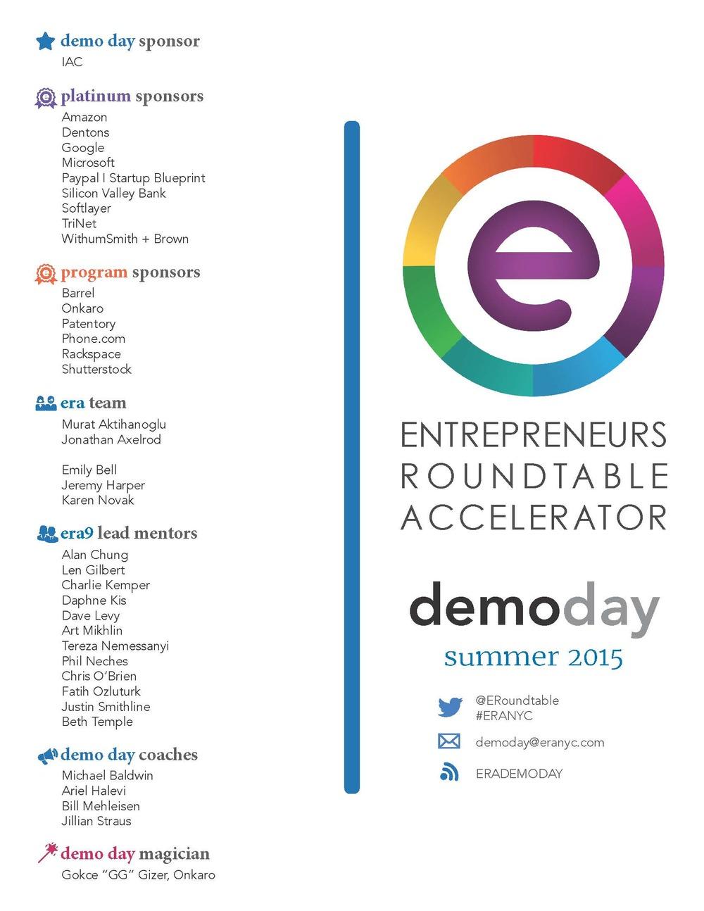 ERA9_DemoDay_Brochure_Page_1.jpg