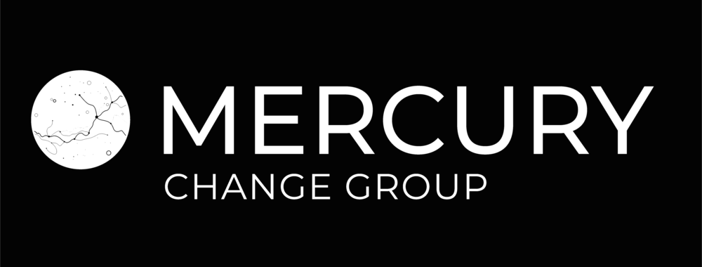 Mercury icon_facebook cover.png