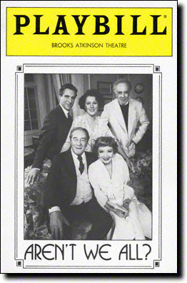 Arent-We-All-Playbill-04-85.jpg