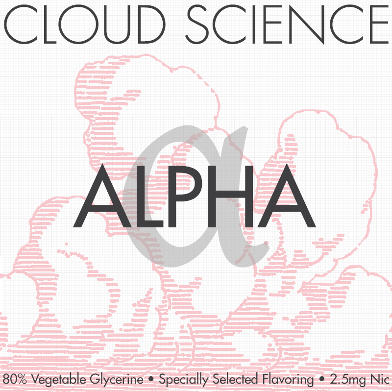 cloud_science_alpha.png