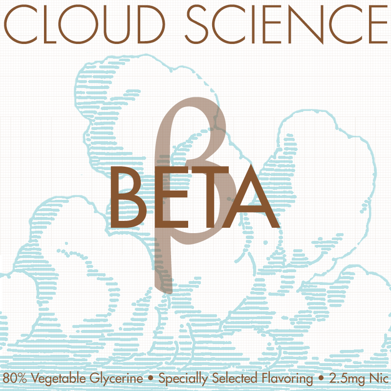 cloud_science_beta.png