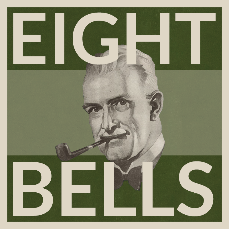 EIGHT_BELLS.png