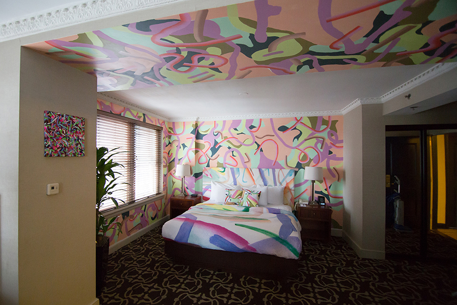 Junior Suite at the Hotel Phillips.jpg