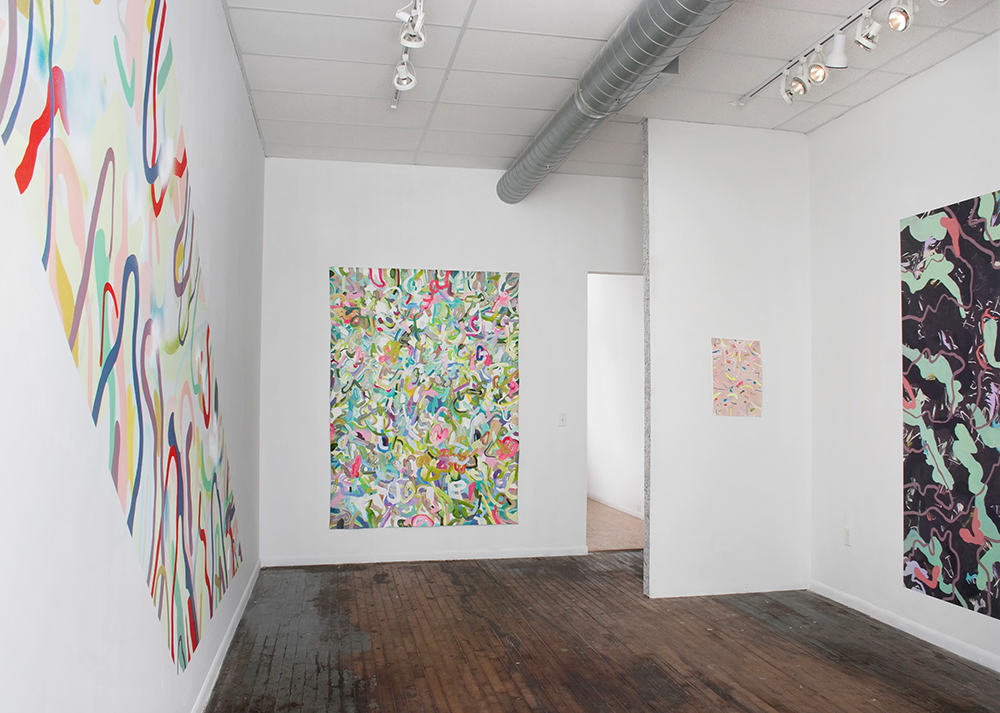 Confectionary Installation View.jpg