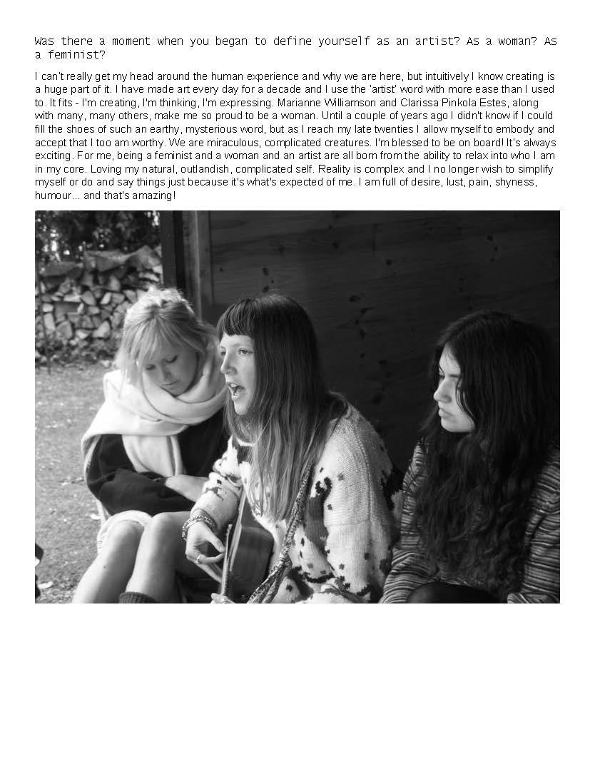 finalidiozinewithmusicians_Page_20.jpg