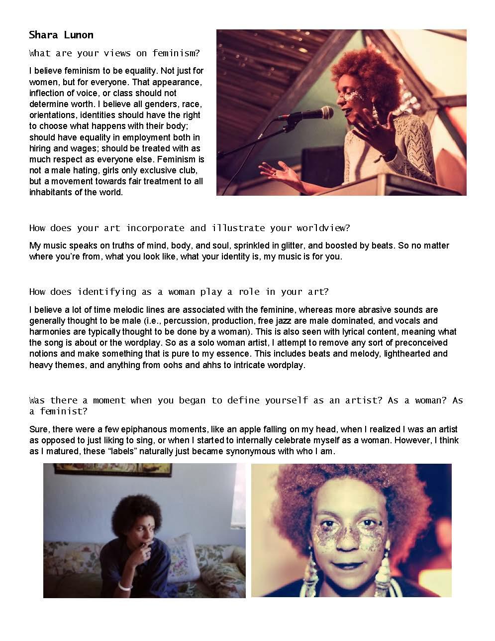 finalidiozinewithmusicians_Page_17.jpg