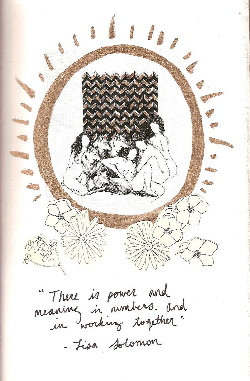 pg15.jpeg