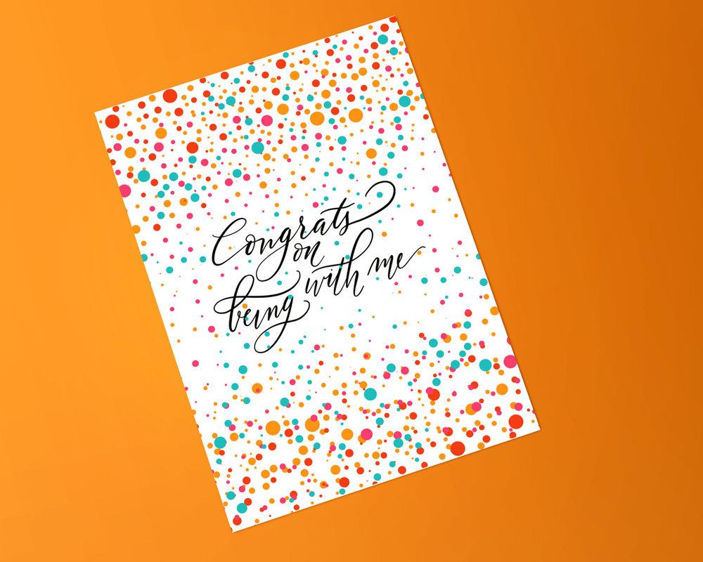 congrats_1.jpg