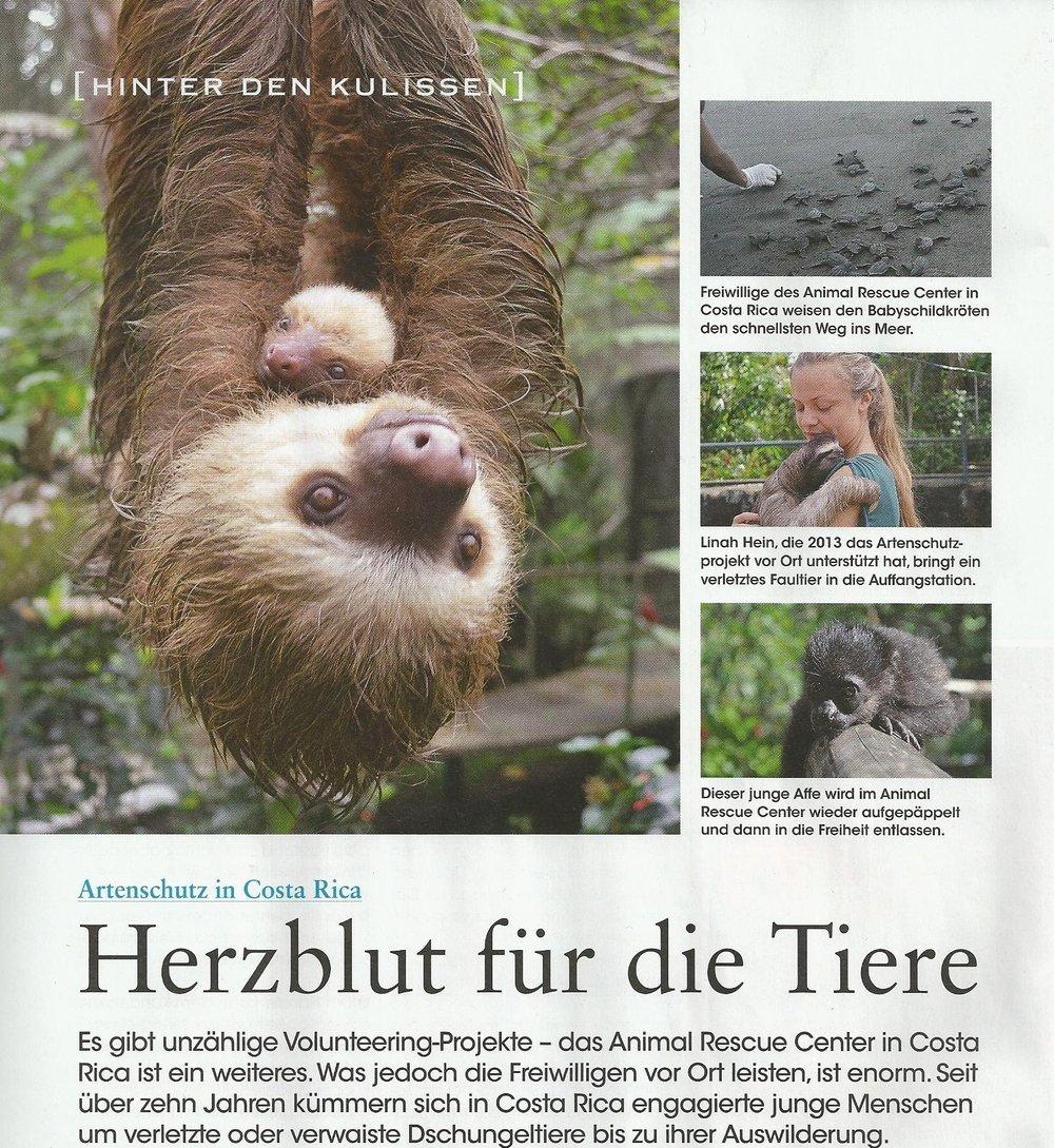Zeitungsartikel Tierschutzbund 06.10 (2).jpg