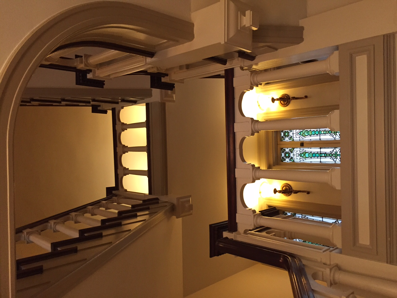 Staircase1.jpeg