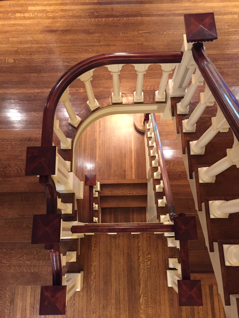 Staircase2.jpeg