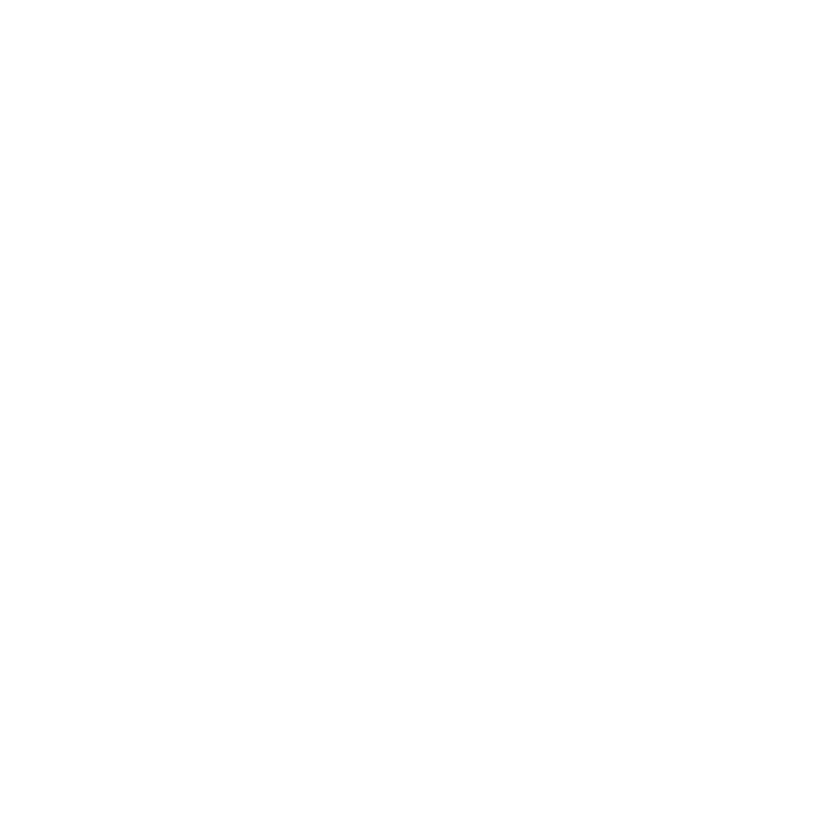 Jacob Laws Interior Design