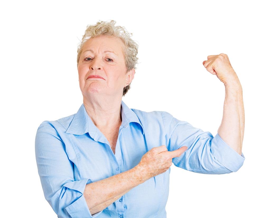 strong older women.JPG
