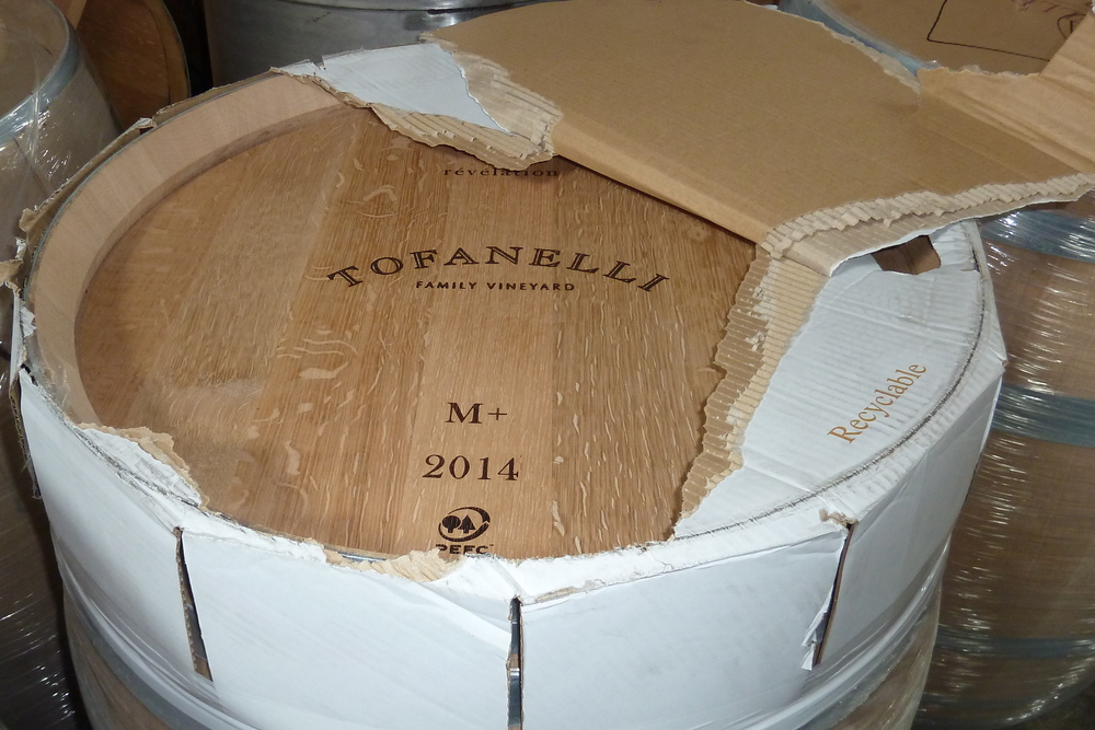 Tofanelli barrel 2014.jpg