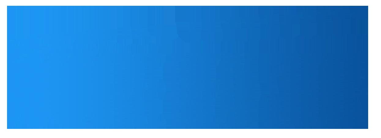 Free Dream Studios