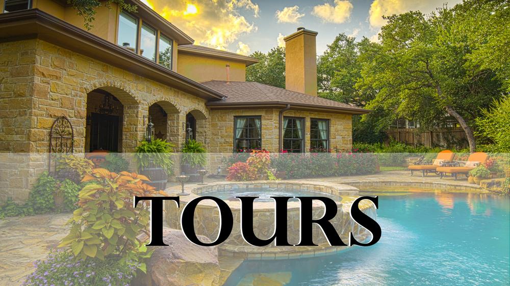 Tours.jpg