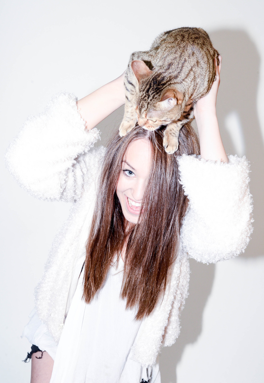 CAT_3426.jpg