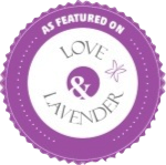 Love-Lavender-Badge.png