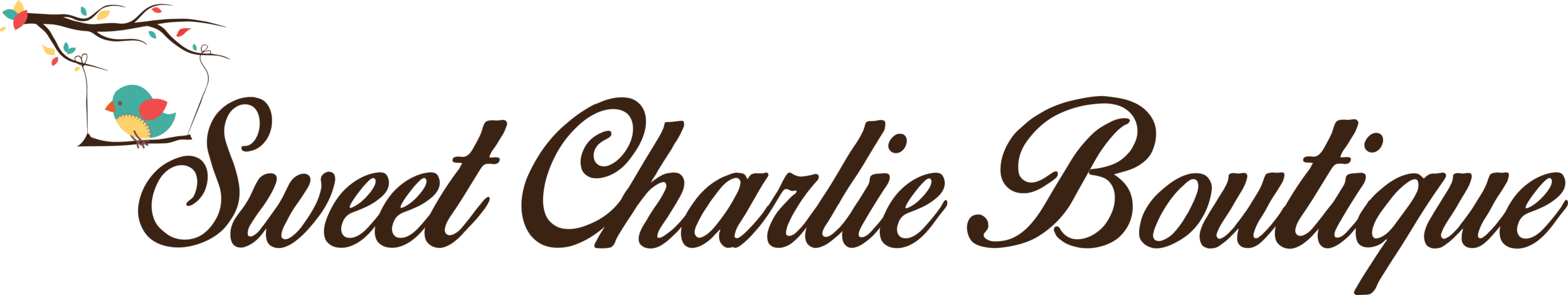 Sweet Charlie Boutique