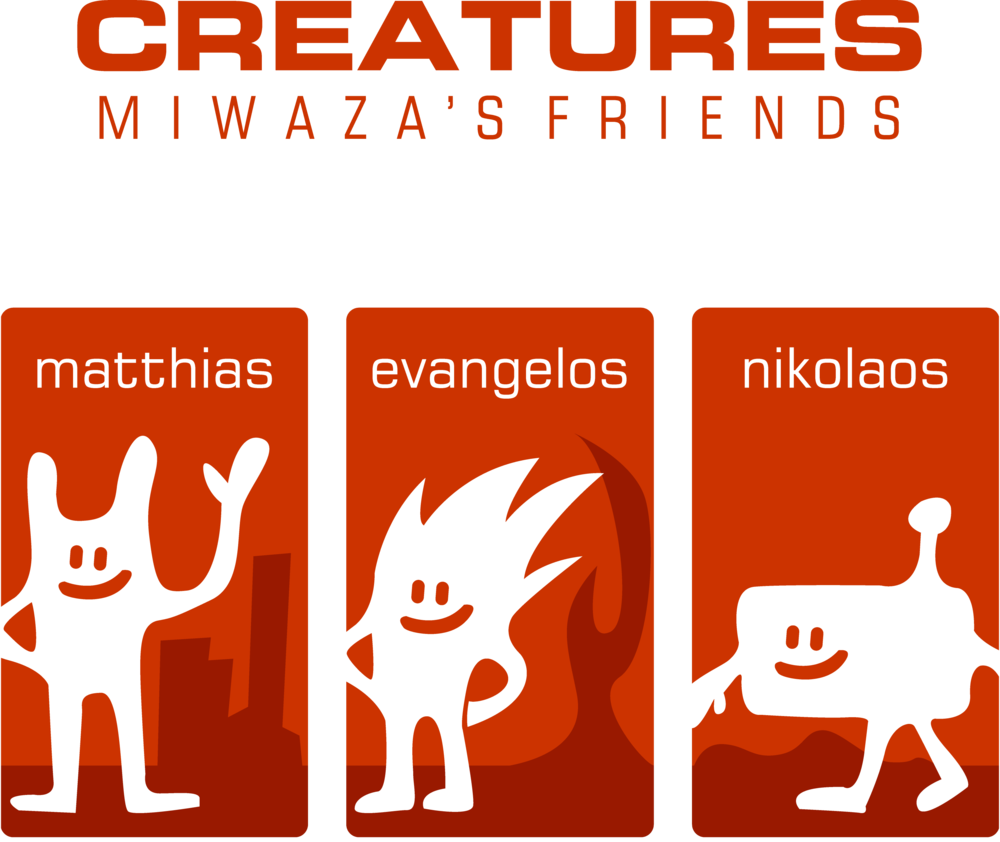 friendly creatures cool2.png