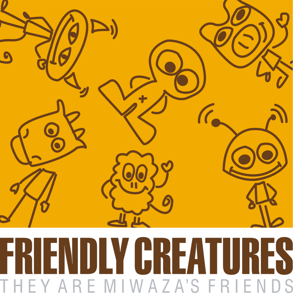 friendly creatures new final 090227.png