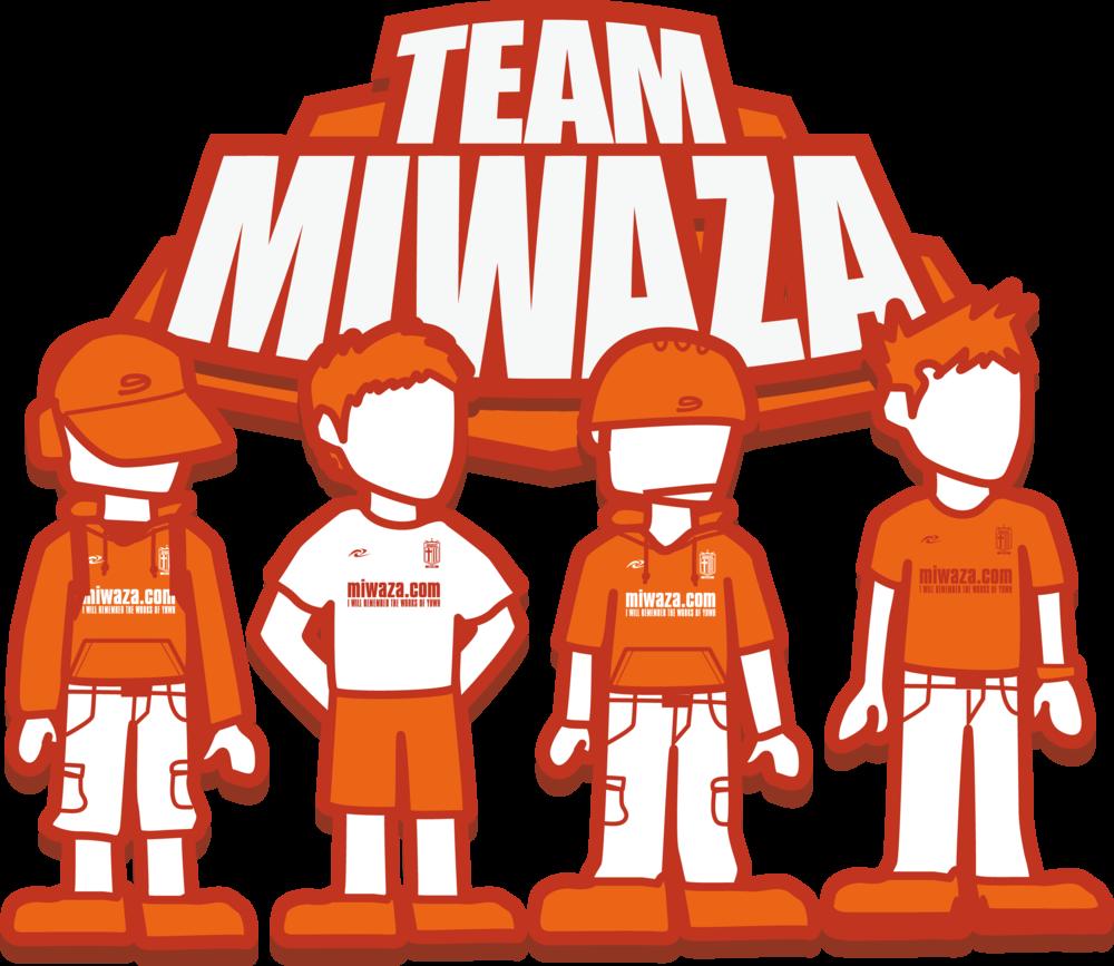 miwazacomorange.png