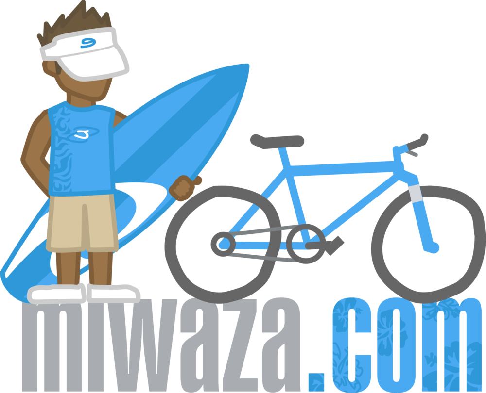 miwazacom surfer final.png