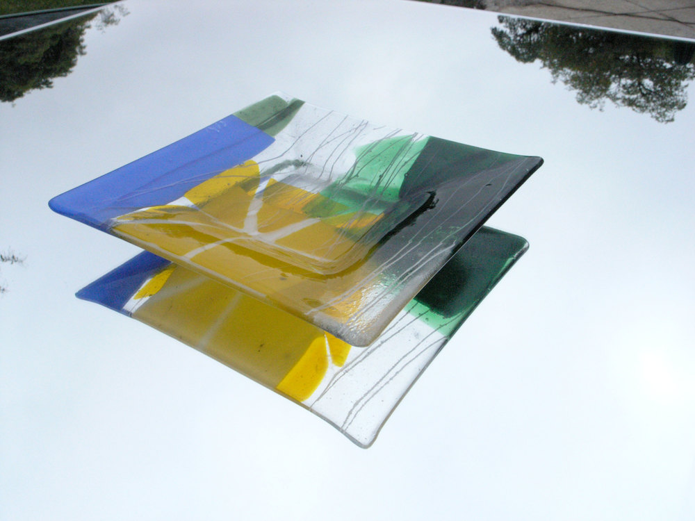 glassplate2.jpg