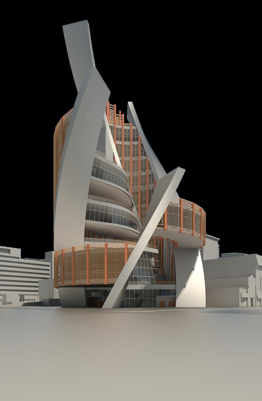 model.rvt_2013-Dec-12_12-47-30AM-000_3D_View_13 (1).png