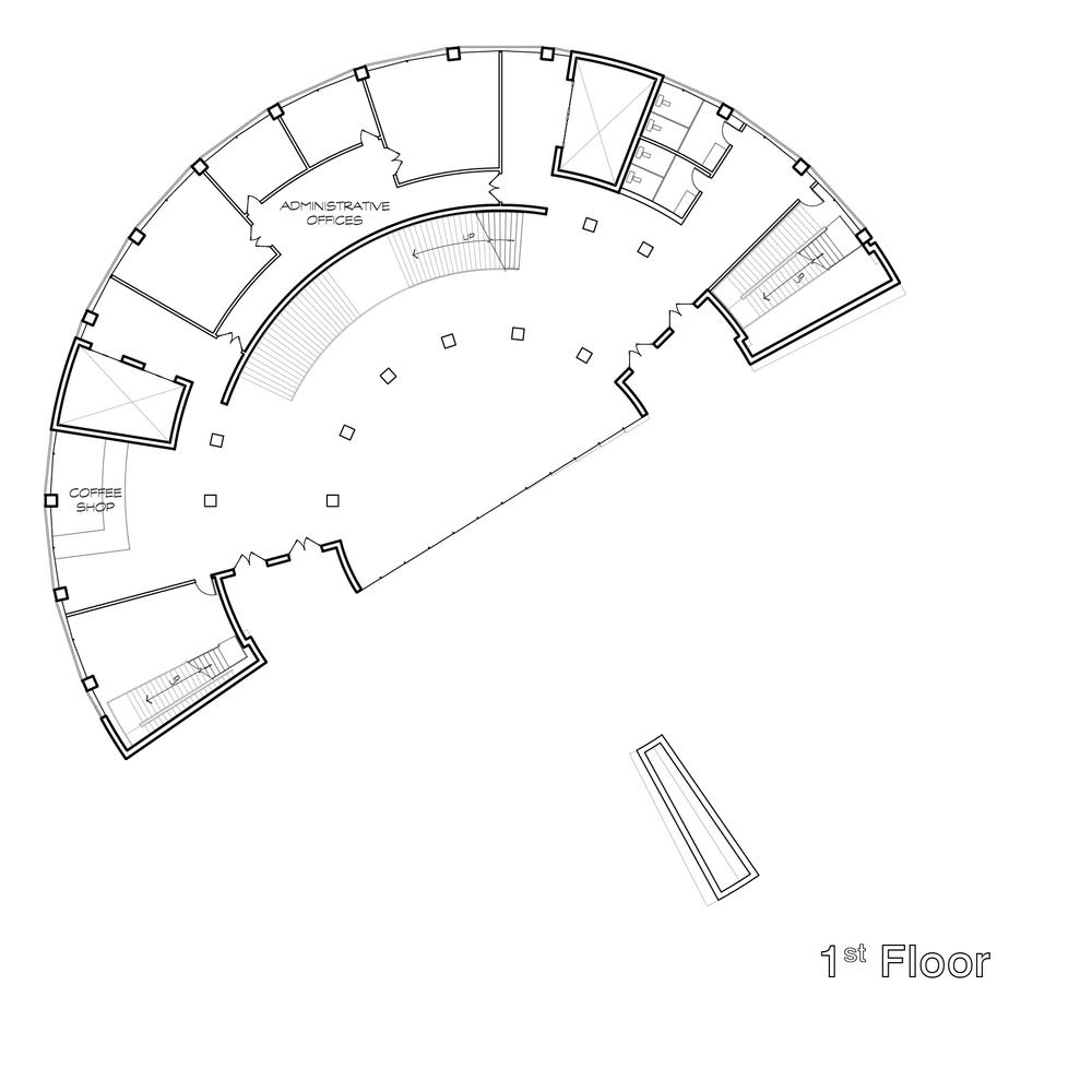 floorplans-01.jpg