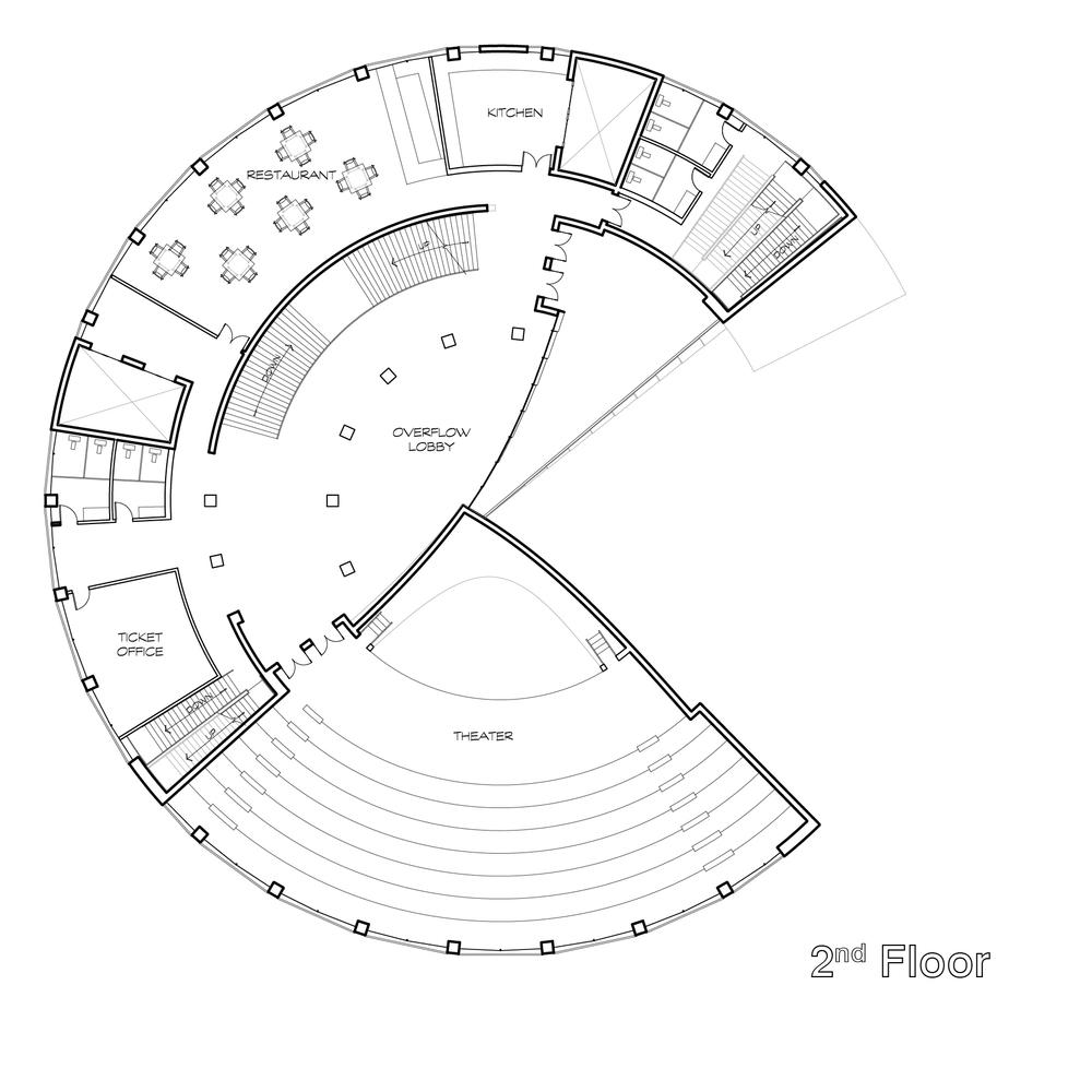 floorplans-02.jpg
