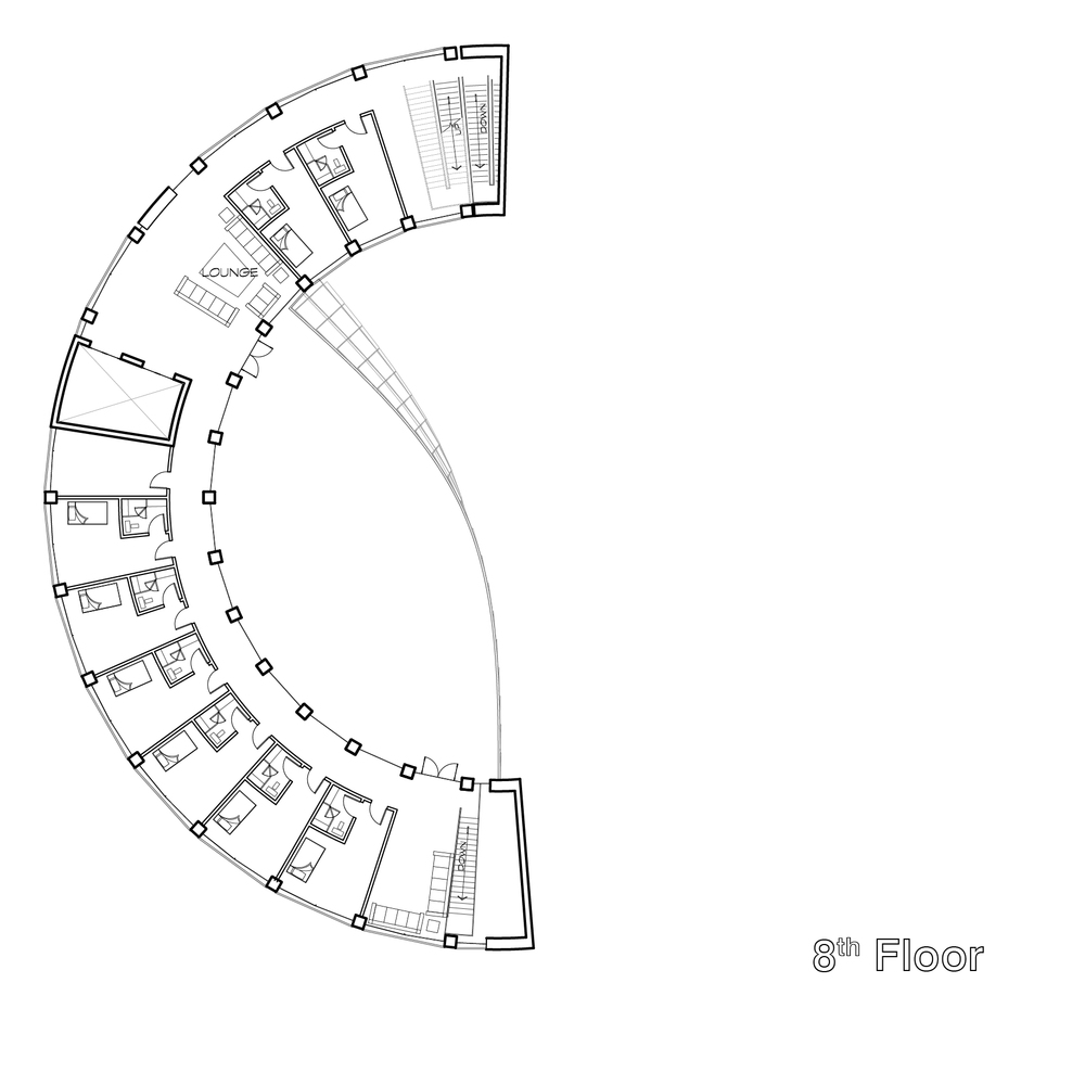floorplans-08.jpg